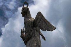 La Virgen (7)