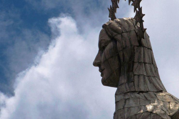 La Virgen (8)