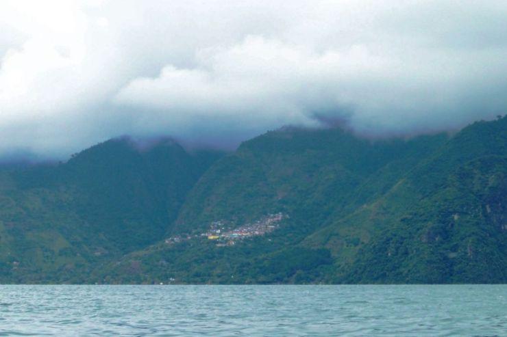 Lago Atitlan (10)