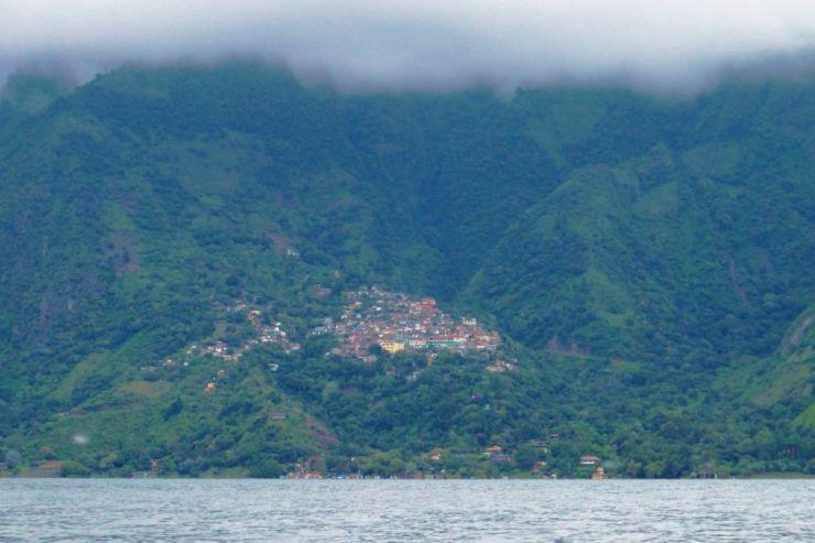 Lago Atitlan (11)