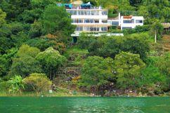 Lago Atitlan (13)