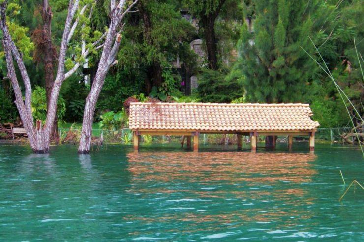 Lago Atitlan (14)