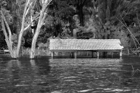 Lago Atitlan (15)