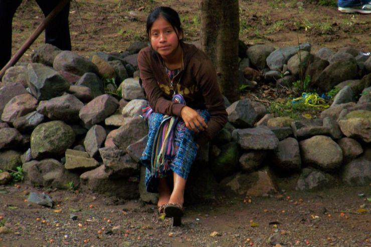 Lago Atitlan (16)
