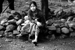 Lago Atitlan (17)