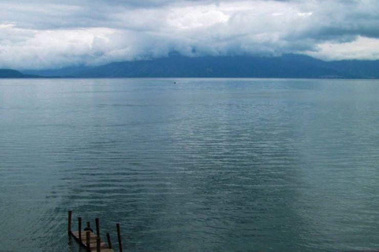 Lago Atitlan (2)