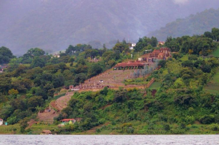 Lago Atitlan (21)