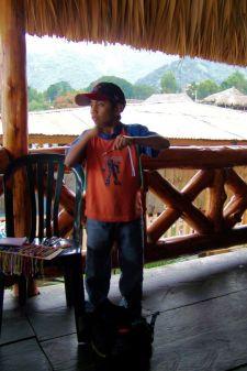 Lago Atitlan (3)