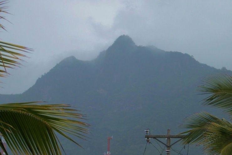 Lago Atitlan (34)