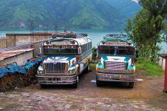Lago Atitlan (37)