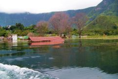 Lago Atitlan (41)