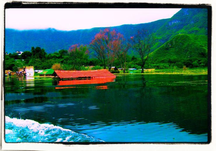 Lago Atitlan (42)