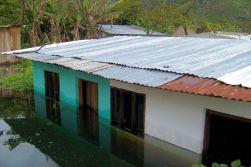 Lago Atitlan (43)