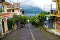 Lago Atitlan (44)
