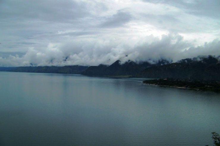 Lago Atitlan (53)
