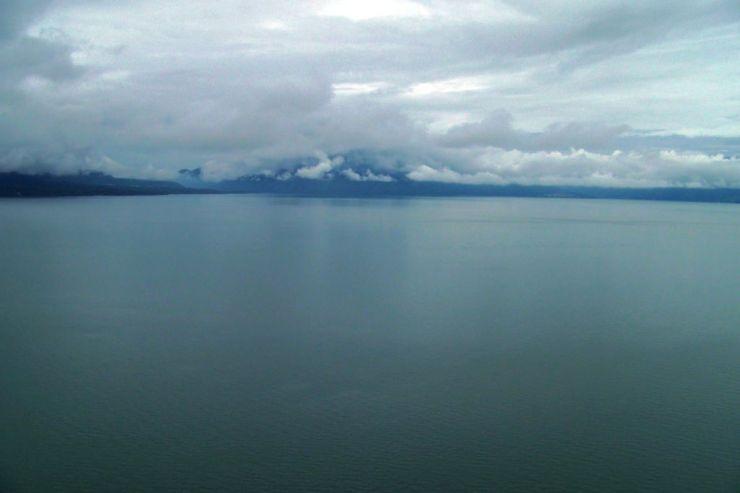 Lago Atitlan (54)