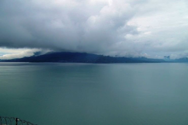 Lago Atitlan (55)