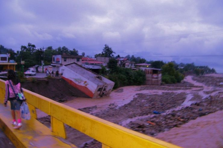 Lago Atitlan (7)