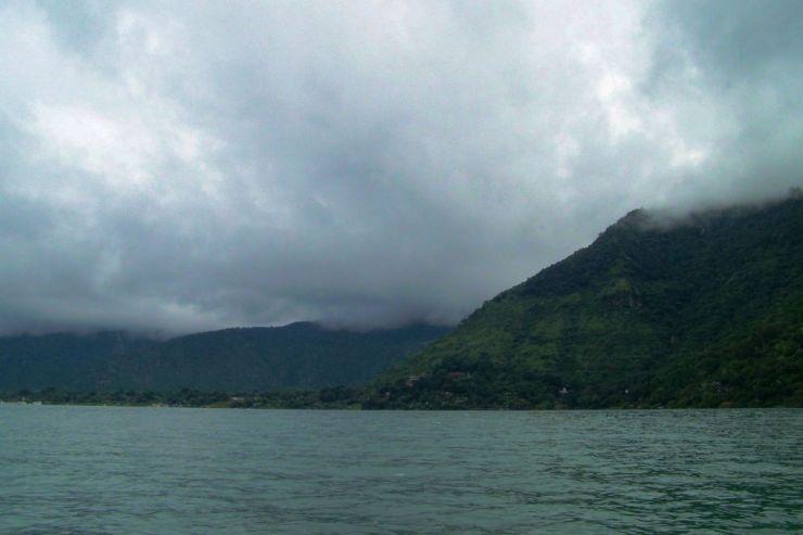 Lago Atitlan (9)