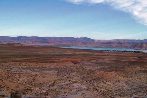 Lake Powell 06
