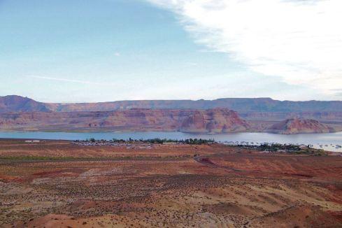 Lake Powell 07