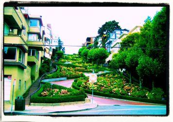 Lombard Street 5