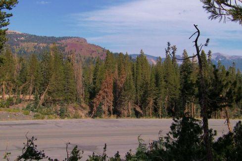 Mammoth Lakes 7