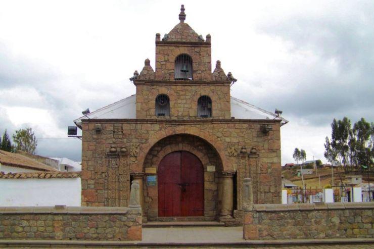 Maria Natividad 02