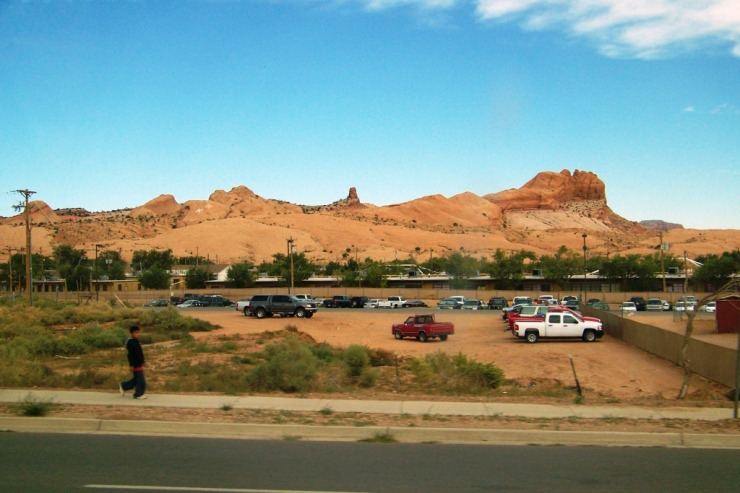 Monument Valley NR (1)