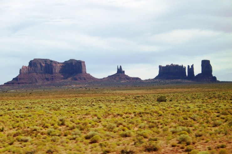 Monument Valley NR (10)