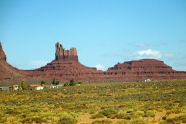 Monument Valley NR (11)