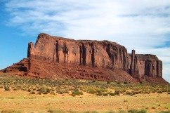 Monument Valley NR (13)