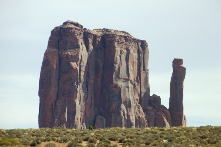 Monument Valley NR (14)
