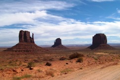 Monument Valley NR (15)