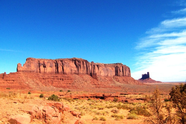 Monument Valley NR (16)