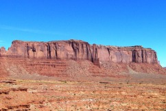 Monument Valley NR (18)