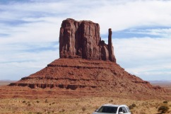 Monument Valley NR (19)