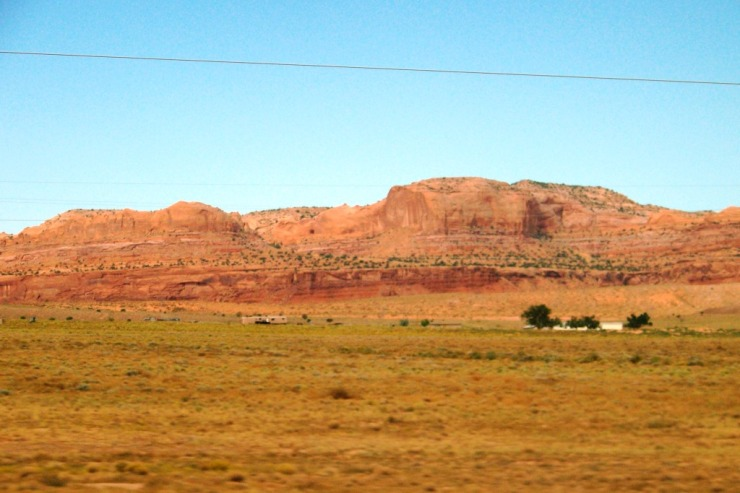 Monument Valley NR (2)