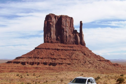 Monument Valley NR (20)