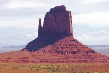 Monument Valley NR (21)