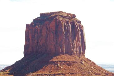 Monument Valley NR (22)
