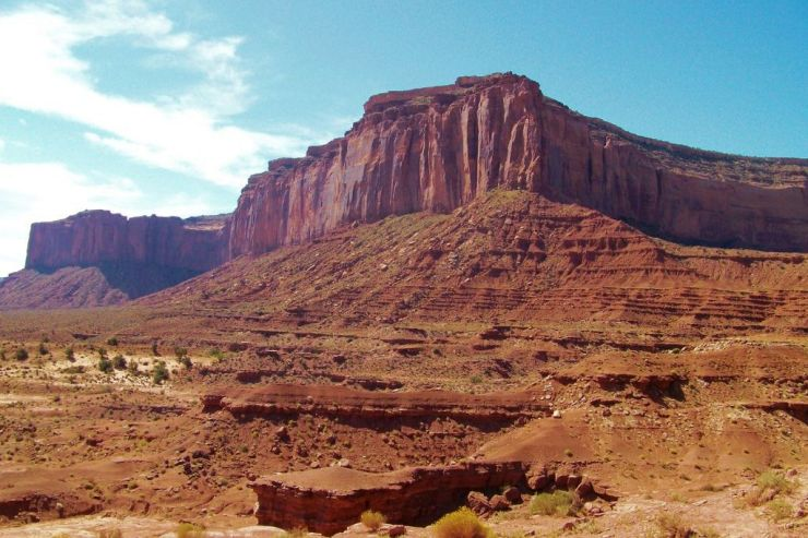 Monument Valley NR (23)