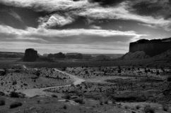 Monument Valley NR (24)