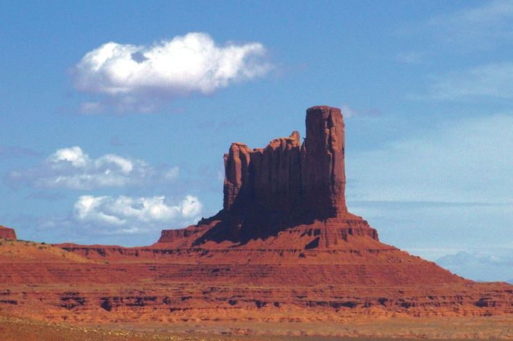Monument Valley NR (25)
