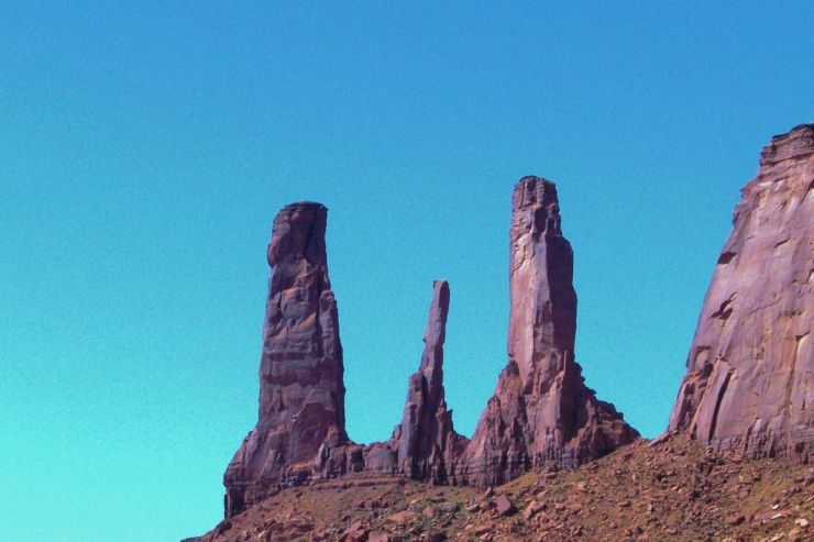Monument Valley NR (27)