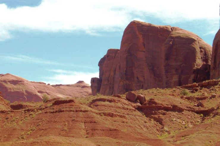Monument Valley NR (28)