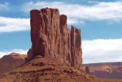 Monument Valley NR (29)