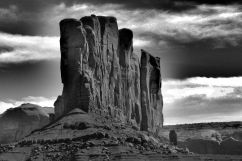 Monument Valley NR (30)