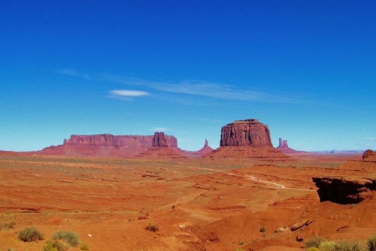 Monument Valley NR (32)