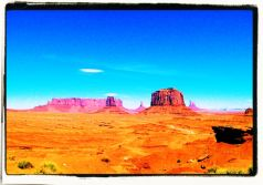 Monument Valley NR (33)